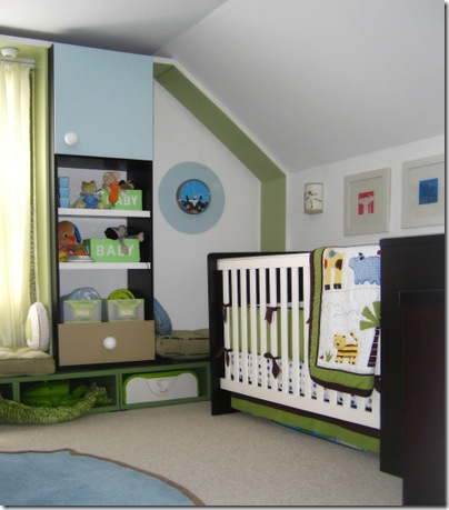 babyroom_7