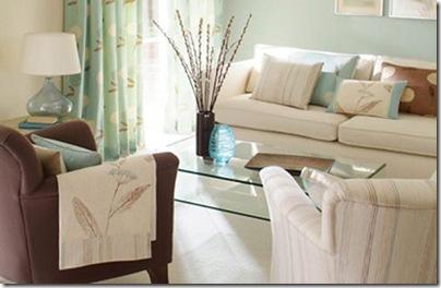 12-Harlequin-Living-Room-Design-Lg--gt_full_width_landscape