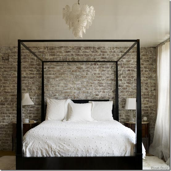 four-poster-bed3 room envy