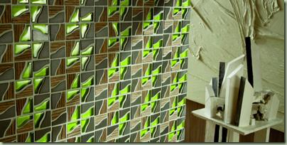 mosaico dialoghi