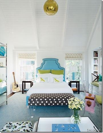 cool bedroom decorpad