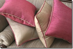 contrast_piping cushions moghul interiors