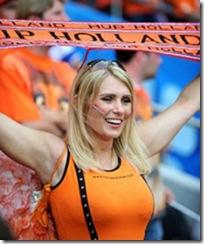netherlands-soccer-fans