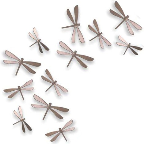 dragonfly-wall-decor lushlee