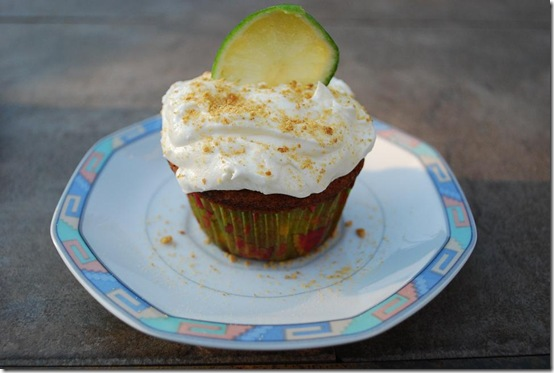 27 1 cupcake