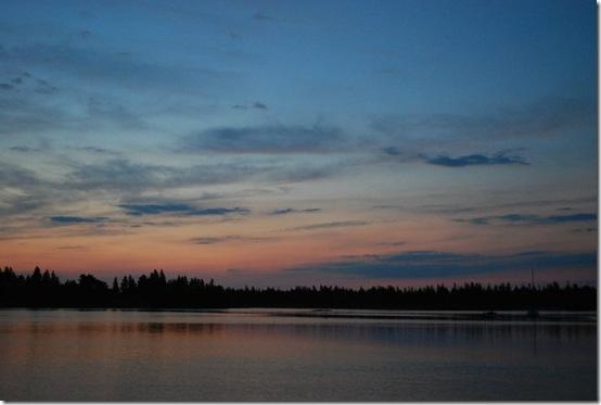 NS sunrise 2