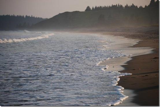 NS hirtle beach