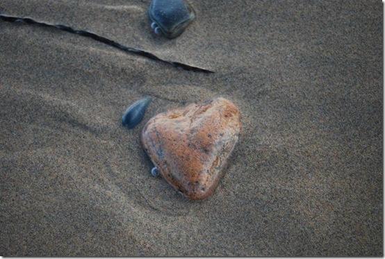 heart hirtle beach