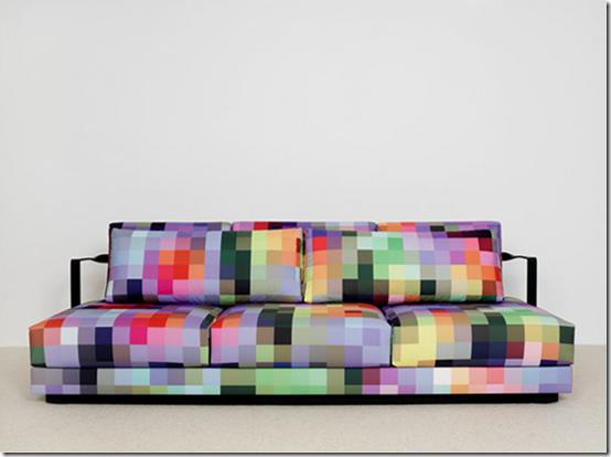 pixel sofa 5