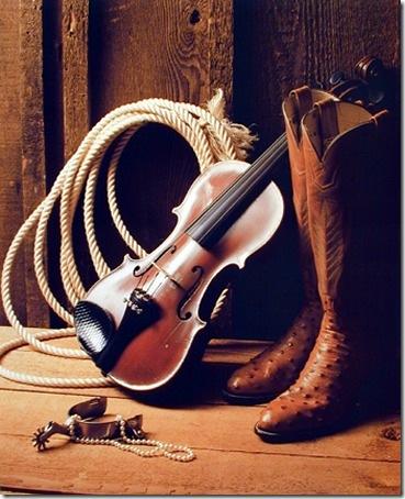 violin ioffer