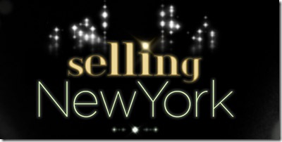 Selling_New_York_001