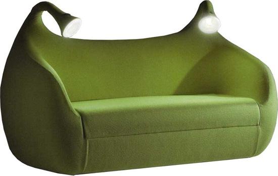 morpheo modern furniture classics