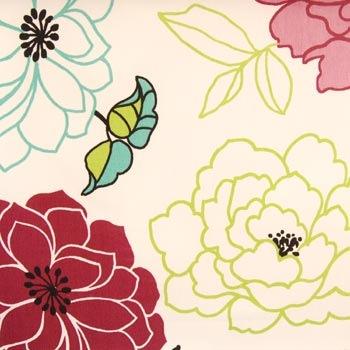 [Summer-Garden-Curtain-Fabric-Chintz terrys fabrics[11].jpg]