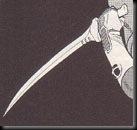electromagknife