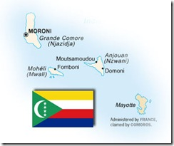 comoros1