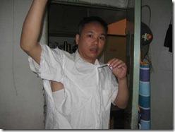 Pastor-Hau-Huiqi-beaten-Jun