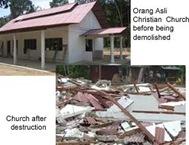 malaysia_orangasli_sv