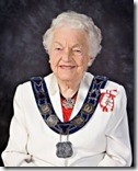 Mayor_McCallion_2008