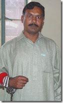 pakistan_parvez_masih_06