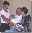 vietnam_quang_release