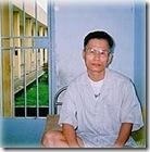 vietnam_thanvantruong2
