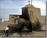iraq_church_bombing