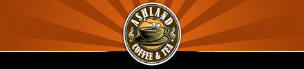 ac&t logo