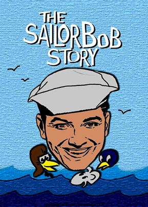 sailor bob story_picnik