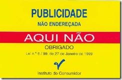 imagem_no_pub