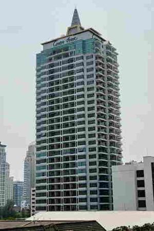 بانكوك bangkok