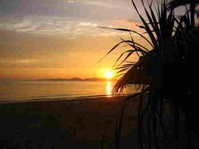 صور جزيرة فوكيت
