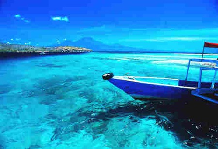 جزيرة كوساموي تايلاند