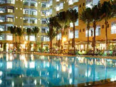 pic1-mercure-hotel-pattaya