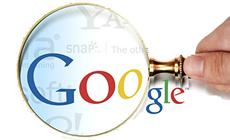 عمل محرك بحث لموقعك او منتداك او مدونتك _thumb4
