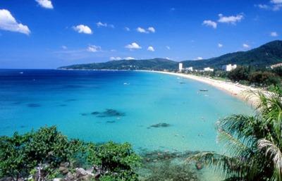 karon-beach-3