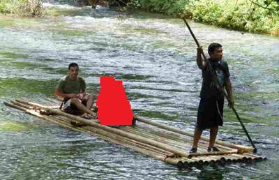 رحلات جزيرة بوكيت