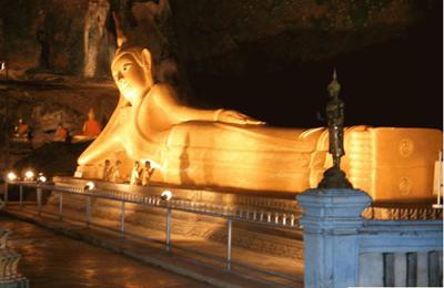 رحلات فوكيت تايلاند