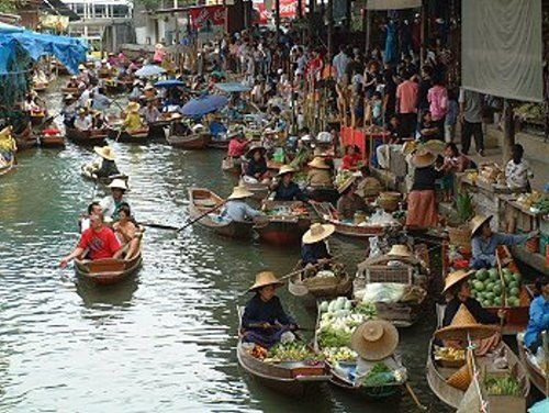 [The Floating Market 'D3HB 'D9'&E[3].jpg]