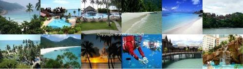 ماليزيا بالصور