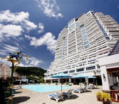 فندق باتونغ