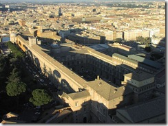 800px-Roma-prati
