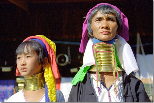 padaung_tribe_women