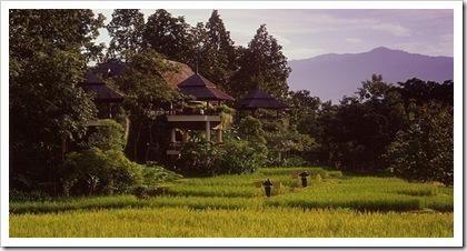 hotel_FS_chiang_mai