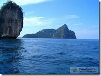 عجائب تايلاند