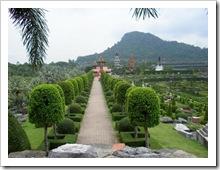 3973160-Nong_Nooch_Tropical_Botanic_Garden-Pattaya