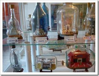 4211442-Bottle_Museum-Pattaya