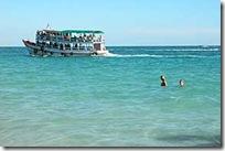 thailand-beach-ko-samet-3