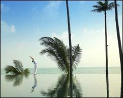 جزيرة كوساموي