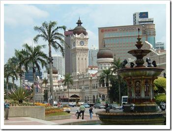 صور كوالالامبور Kuala Lumpur