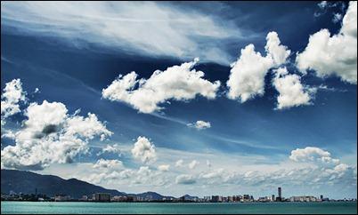 صور جزيرة بينانج ماليزيا صور جزيرة بينانج ماليزيا